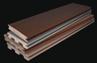 Compare Deck Boards