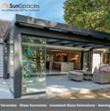 Garden Rooms Brochure