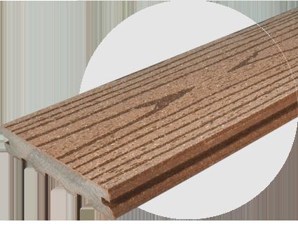 Cedar ReliaBoard