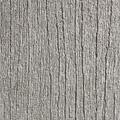Grey VertiGrain 2