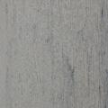 Silver Maple EasyClean Terrain