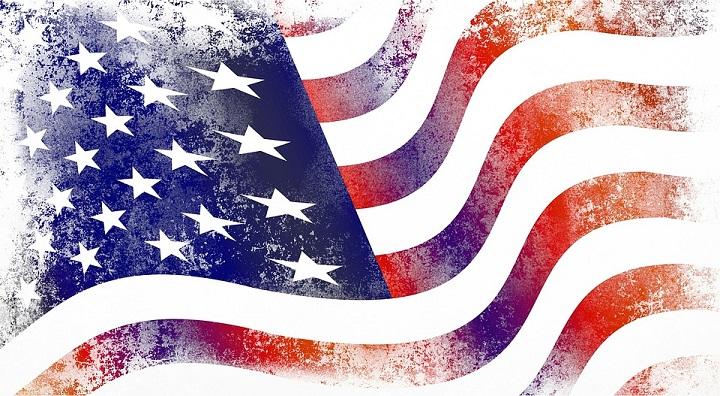 american decking