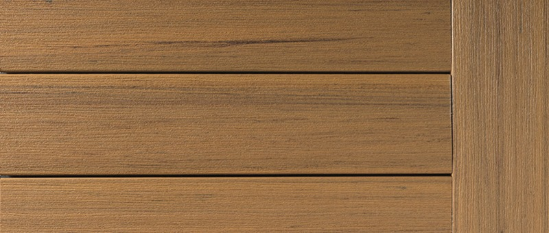 Is Composite Decking Fireproof?