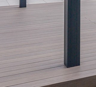 dark-ashwood-decking