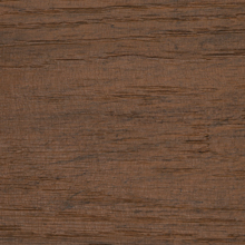 EasyClean Tropical Walnut Grooved Boards