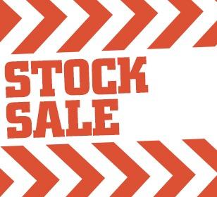 October Sale! SAVE 30%